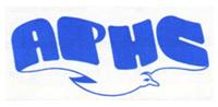 Logo APHC