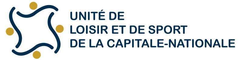 Logo de ULSCN