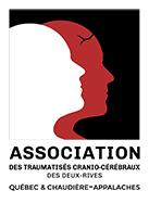 Logo TCC des Deux-Rives