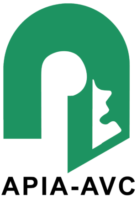 Logo APIA-AVC