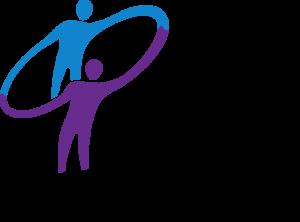 Logo apprenti-loisir